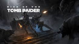 Rise of the Tomb Raider Has Finally Made its Way to Linux