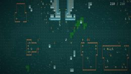 Roguelike Caves of Qud Now Available For Linux On GOG and Itch.io