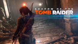 Shadow of the Tomb Raider Gets Official Announcement, Release Date, and Cryptic Trailer