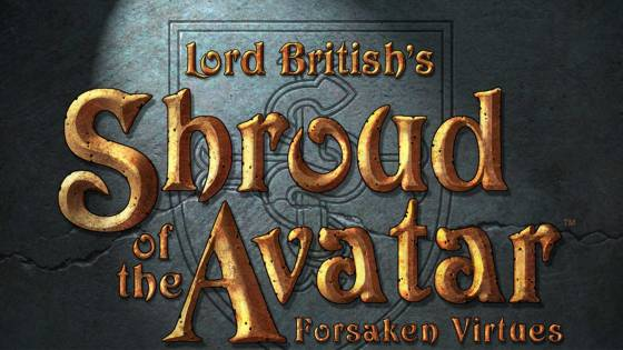 Shroud of the Avatar Goes Free to Play On Linux