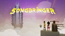 Songbringer Has a New DLC Out that Includes A Ton of Game-Changing Content