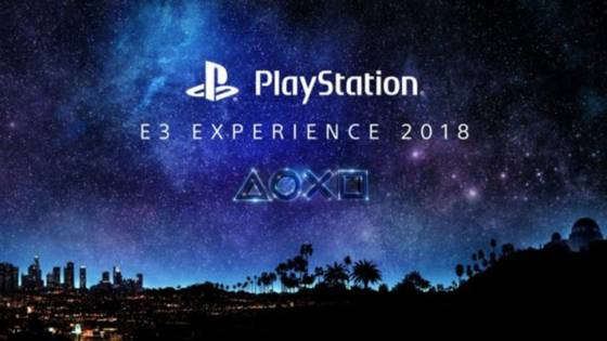Sony Skipping Out on a PlayStation Experience Showcase for 2018