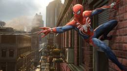 Spider-Man for PS4 Receives September 7th Release Date and Two Special Editions