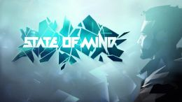 State of Mind is an Upcoming Sci-Fi Adventure About Melding with Robots Coming to Linux