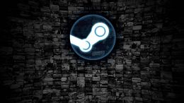 Steam Link Will Let You Access Your Steam Library on Mobile Devices