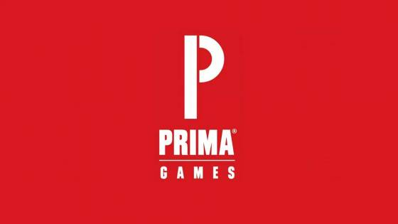 Strategy Guide Maker Prima Games is Shutting Down After Nearly 30 Years