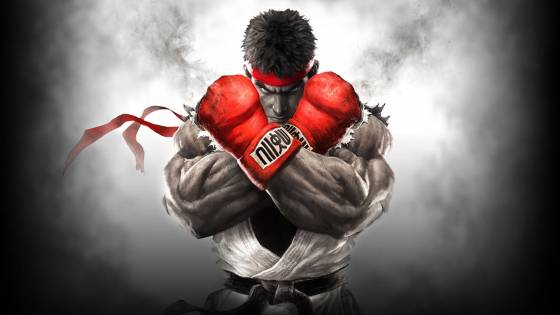 Street Fighter V Now Gains G and Sagat as Final Season 3 Characters For the Roster