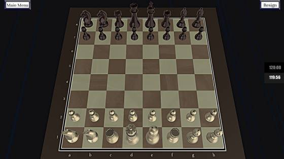 Super X Chess Adds New Wrinkles To A Classic For Linux