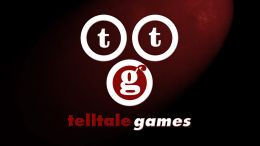 Telltale Games Reportedly Switching to Unity Engine for All Future Games After TWD