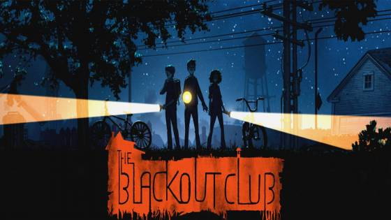 The Blackout Club Enters Closed Beta