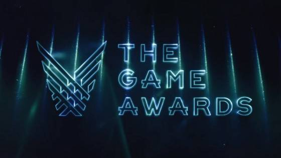 The Game Awards 2018 Nominees Announced With God of War and RDR2 Leading the Pack