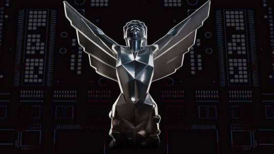 The Game Awards Reveals Their Nominations
