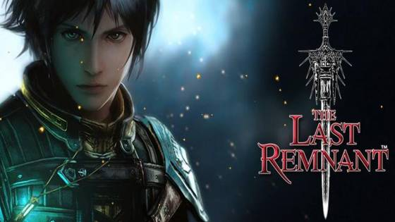 The Last Remnant Will Soon be Discontinued Digitally and Physically from PC