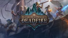 The Scalawags Pack Has Arrived On Pillars of Eternity II: Deadfire For Linux Users