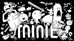 The Unique Indie Game Minit is Launching Next Month