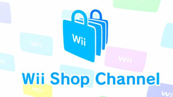 The Wii Shop Channel Has Officially Shut Its Doors