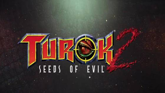 Turok 2 Arrives on Linux for the First Time Ever
