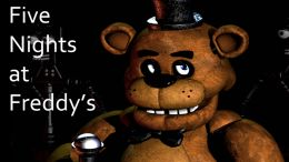Ultimate Custom Night Brings Back Almost Every Single Five Nights at Freddy's Animatronic