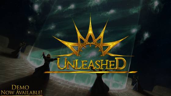 Unleashed Brings Traditional RPG Action To Linux