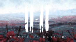 Wallace and Gromit Creators Announce New WWI-Focused Game '11-11: Memories Retold'