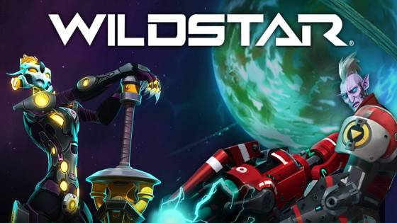 WildStar Is Shutting Down This November