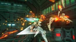 Zone of the Enders: The 2nd Runner Remaster Gets Release Pushed Back to September